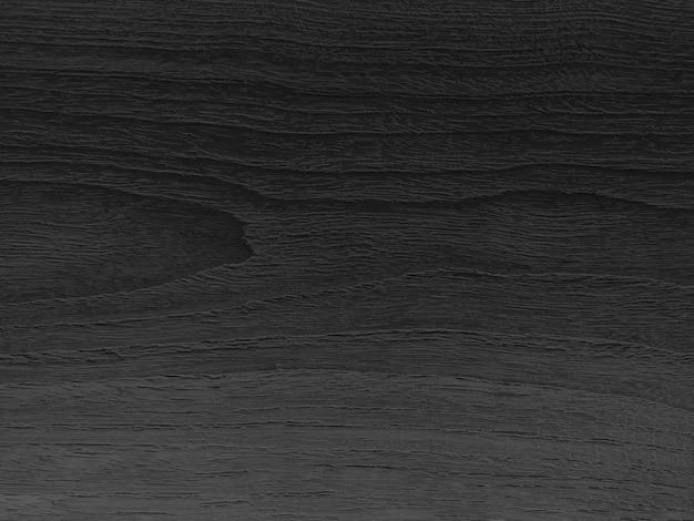 Fundo de textura de madeira rústica escura