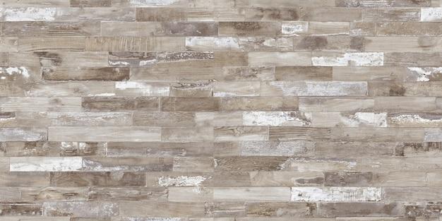 Fundo de textura de madeira sem costura