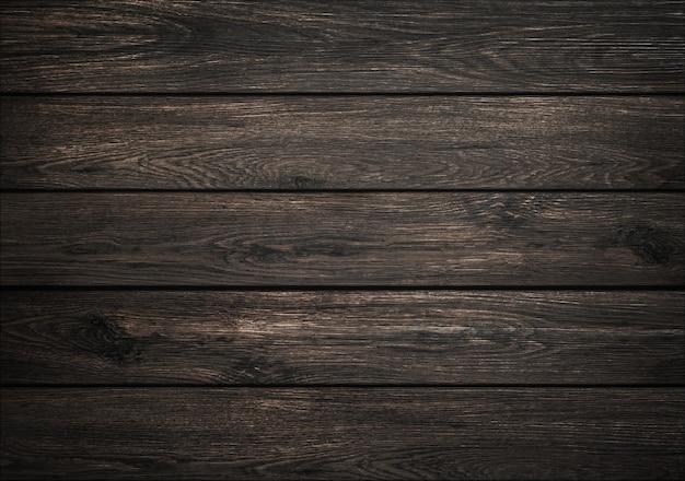 Fundo de textura de madeira. textura de tábua de madeira.