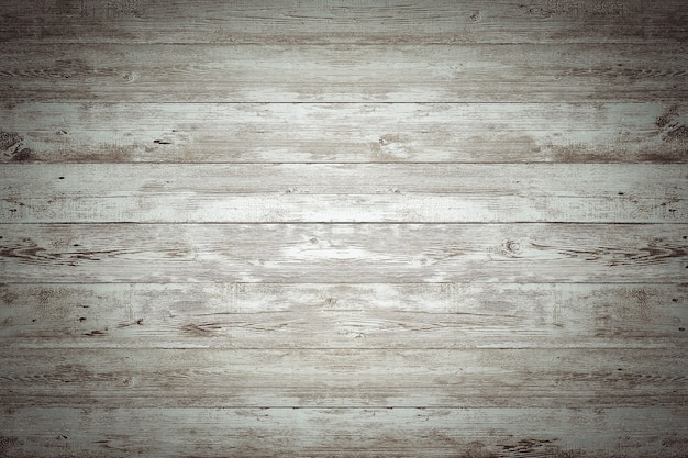 Fundo de textura de madeira velha. foto estilo gunge