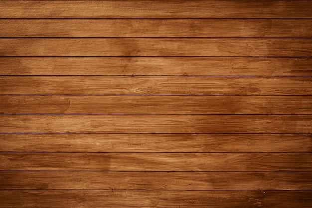 Fundo de textura de madeira velha, vintage Foto Premium