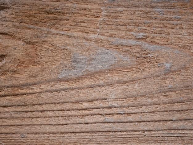 Fundo de textura de madeira velha