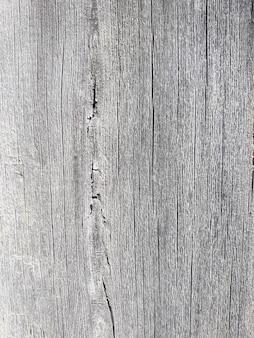 Fundo de textura de madeira velho.