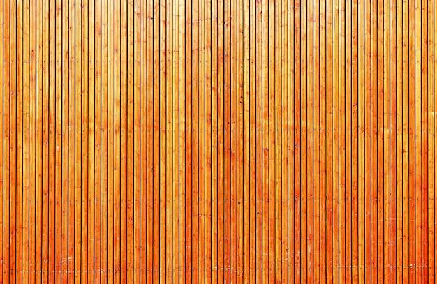 Fundo de textura de madeira vertical hd