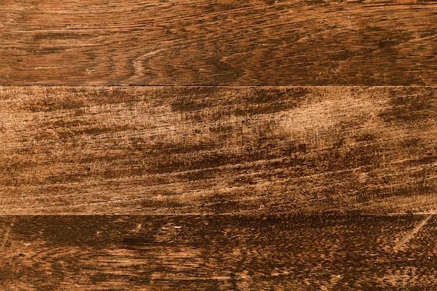 Fundo de textura de madeira vintage e espaço de cópia