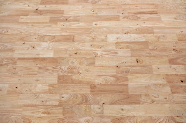 Fundo de textura de madeira vista de cima no conceito de papel de parede de natureza