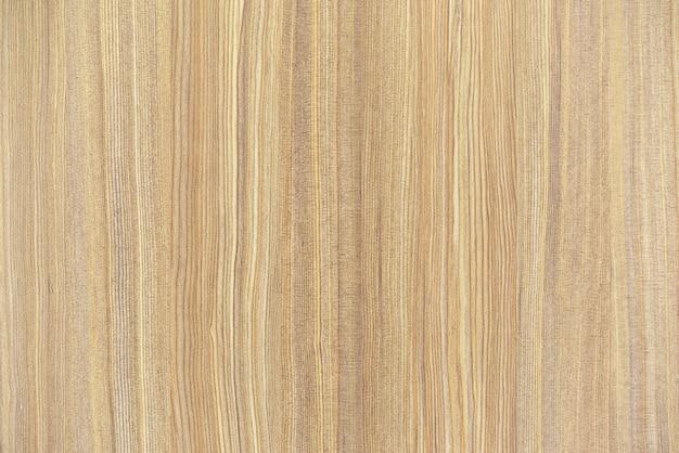 Fundo de textura de madeira, vista superior de madeira para design e decoração