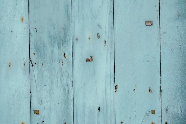 Fundo de textura de madeira Foto Premium