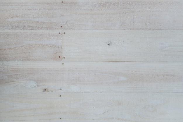 Fundo de textura de madeira