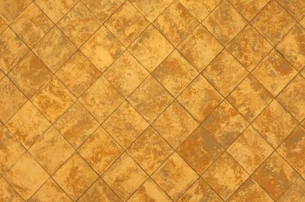 Fundo de textura de mármore acetinado