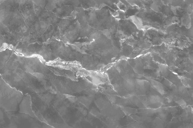 Fundo de textura de mármore cinza escuro, piso de pedra natural.