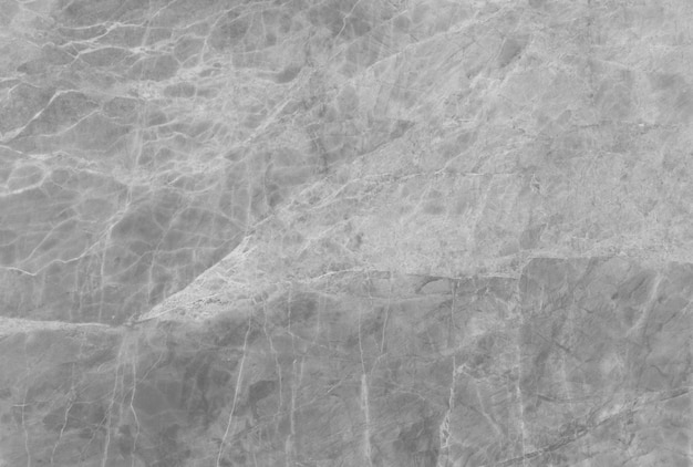Fundo de textura de mármore cinza, textura de mármore abstrata (padrões naturais)