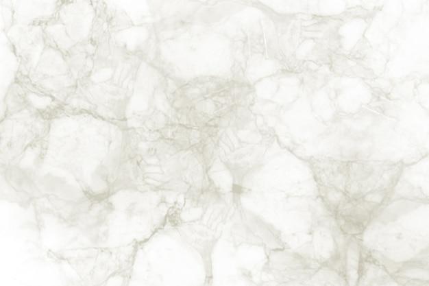 Fundo de textura de mármore cinza, textura de mármore abstrata.