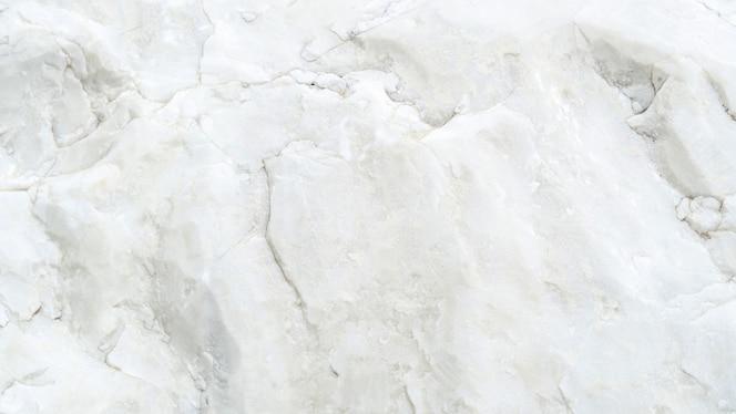 Fundo de textura de mármore cinza
