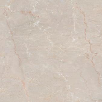 Fundo de textura de mármore com alta resolução