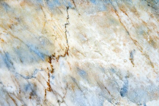Fundo de textura de mármore estampado