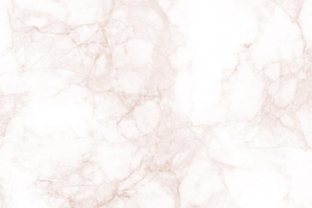 Fundo de textura de mármore marrom, textura de mármore abstrata.