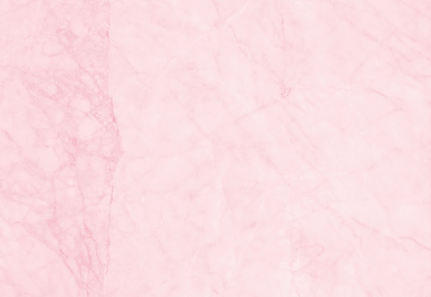 Fundo de textura de mármore rosa, textura de mármore abstrata