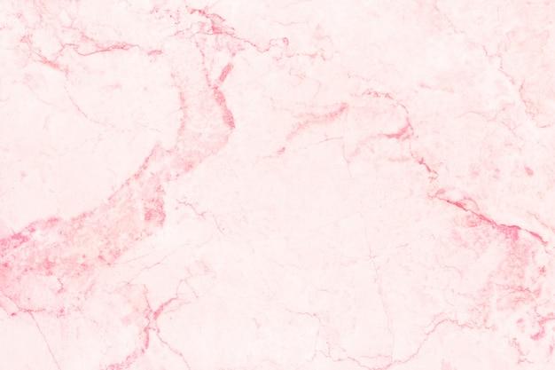 Fundo de textura de mármore rosa