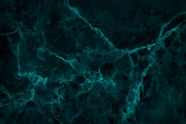 Fundo de textura de mármore verde escuro com alta resolução