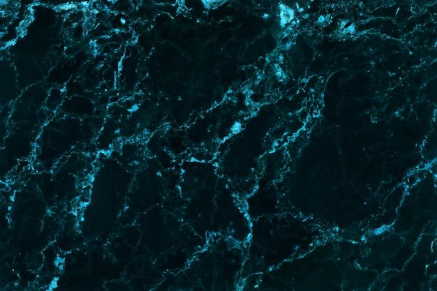 Fundo de textura de mármore verde escuro, piso de pedra natural com superfície de brilho sem costura