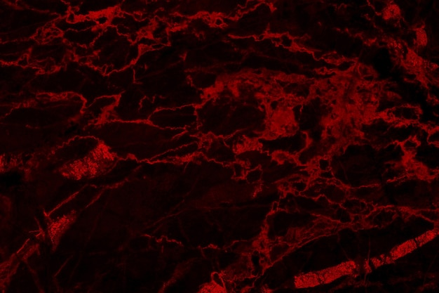 Fundo de textura de mármore vermelho escuro, piso de pedra natural.