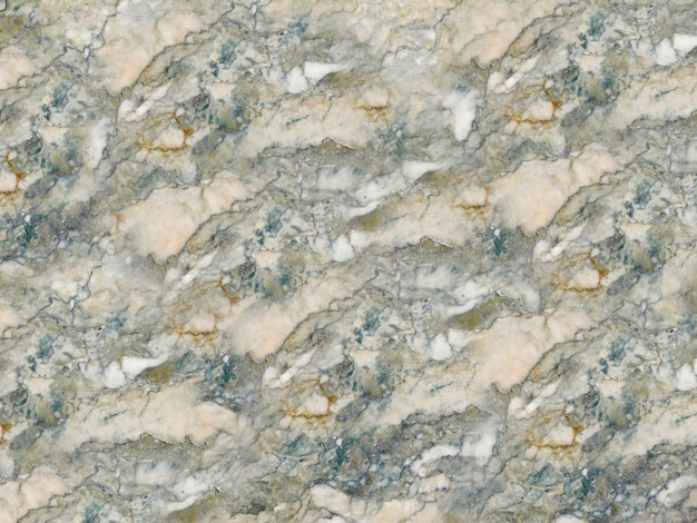 Fundo de textura de mármore