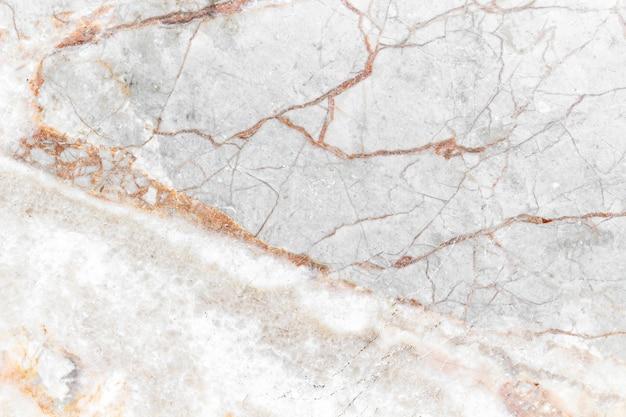 Fundo de textura de mármore.