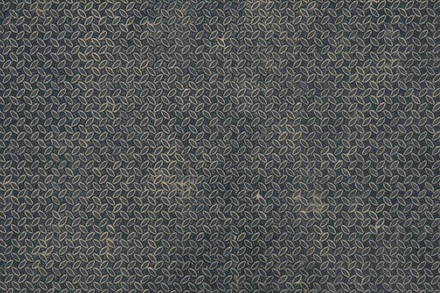 Fundo de textura de metal desgastado escuro, conceito de plano de fundo, conceito de textura