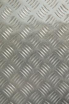 Fundo de textura de metal