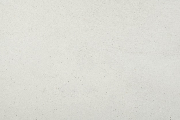 Fundo de textura de muro de concreto. fundo da parede de cimento branco em branco