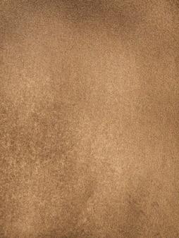 Fundo de textura de ouro vintage com espaço de cópia