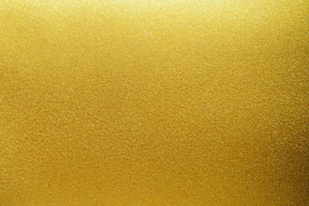 Fundo de textura de ouro