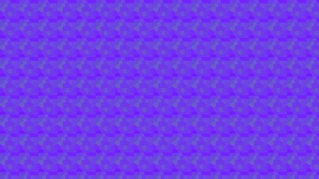 Fundo de textura de padrão azul sem costura, papel de parede de desfoque suave