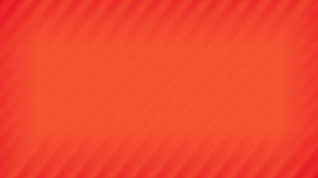Fundo de textura de padrão de movimento de linha vermelha, papel de parede macio borrado