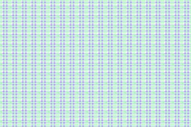 Fundo de textura de padrão sem emenda de linha verde e azul, papel de parede macio borrado