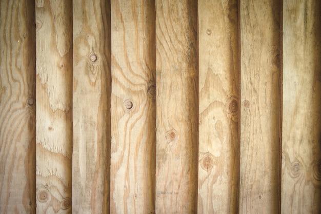 Fundo de textura de padrões de madeira