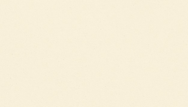 Fundo de textura de papel amarelo, papel kraft