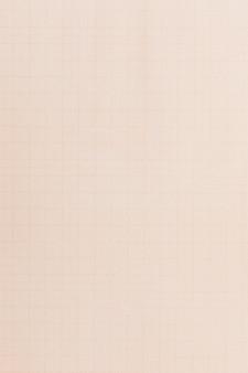 Fundo de textura de papel amarelo