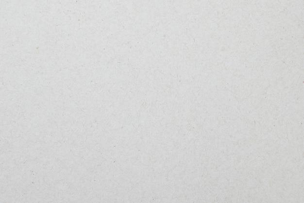 Fundo de textura de papel branco abstrato para design