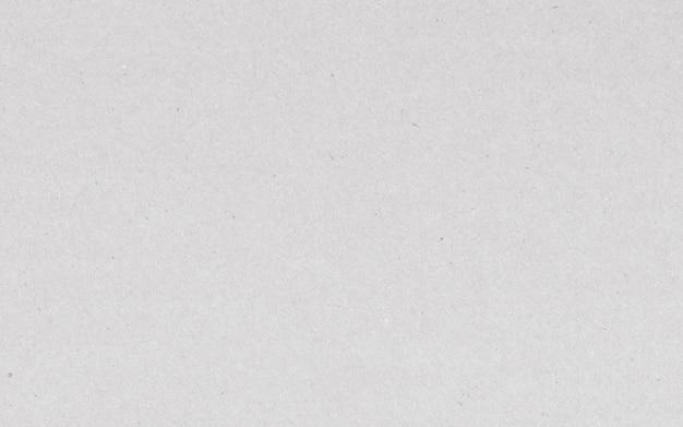 Fundo de textura de papel branco, papel kraft