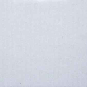 Fundo de textura de papel branco para design