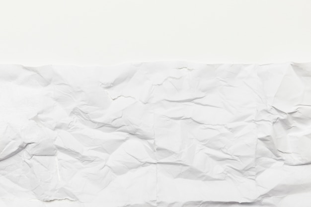 Fundo de textura de papel branco