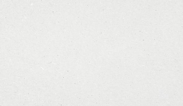 Fundo de textura de papel cinza branco, papel kraft para design criativo e estético