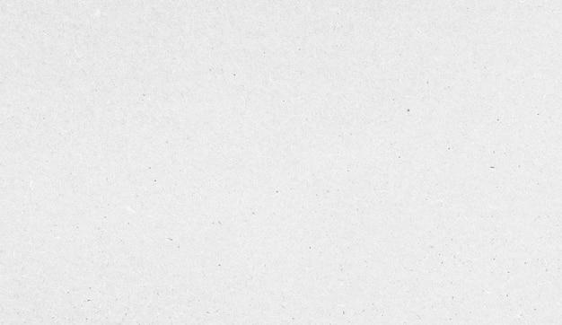 Fundo de textura de papel cinza branco,