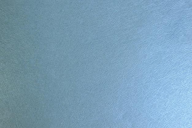 Fundo de textura de papel cinza, fundo de textura de papel prata