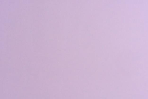 Fundo de textura de papel cor-de-rosa