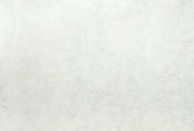Fundo de textura de papel de amoreira de cor creme