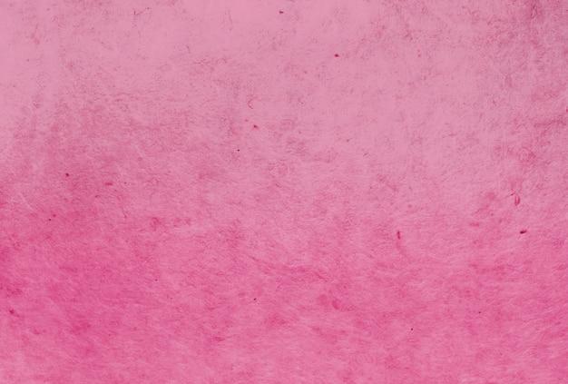 Fundo de textura de papel de cor de amoreira rosa