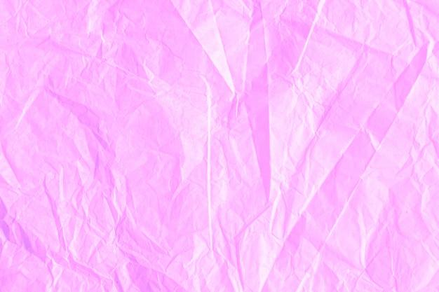 Fundo de textura de papel de embrulho de tecido macio artesanal